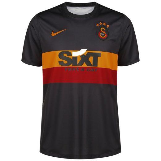 Nike Trainingsshirt »Galatasaray Istanbul«