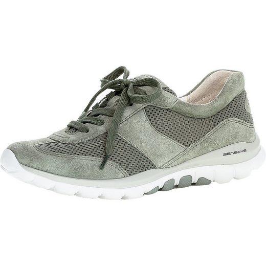 Gabor »Walkingschuhe« Sneaker