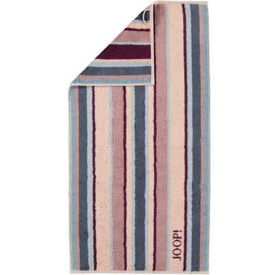 Joop! Handtücher »Lines Stripes 1681«