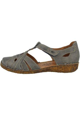 Josef Seibel »Rosalie 29« sandalai