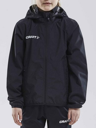 Craft Regenjacke »Rain Jacket J«