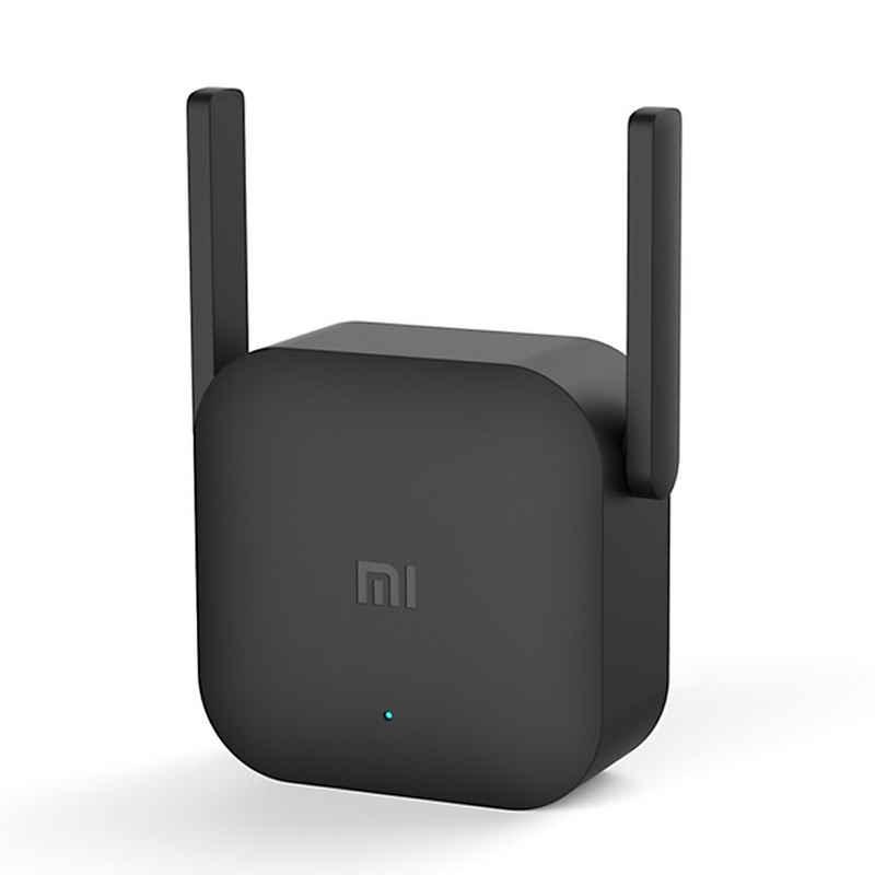 Xiaomi »Mi Wi-Fi Range Extender Pro« WLAN-Router