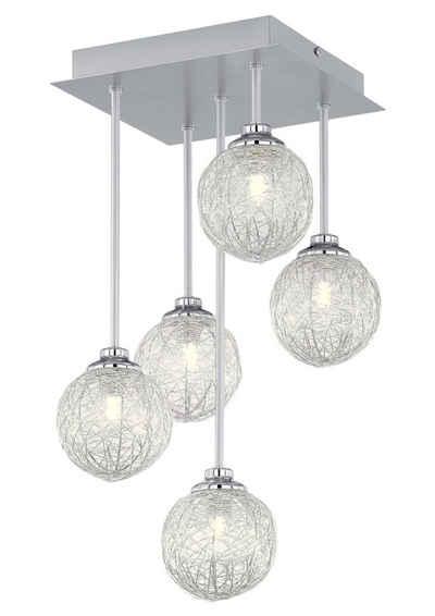 Paul Neuhaus Deckenlampen online kaufen | OTTO