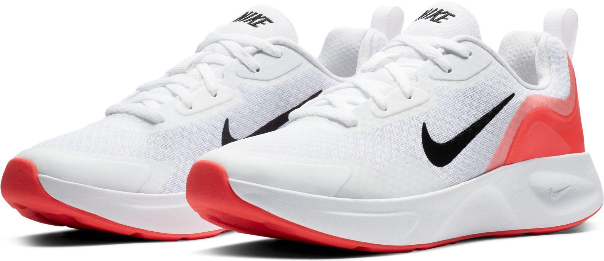 Nike Sportswear »Wmns Wearallday« Sneaker kaufen | OTTO