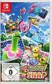 New Pokémon Snap Nintendo Switch, Bild 1