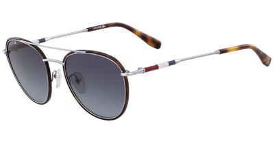Lacoste Sonnenbrille »L102SND«