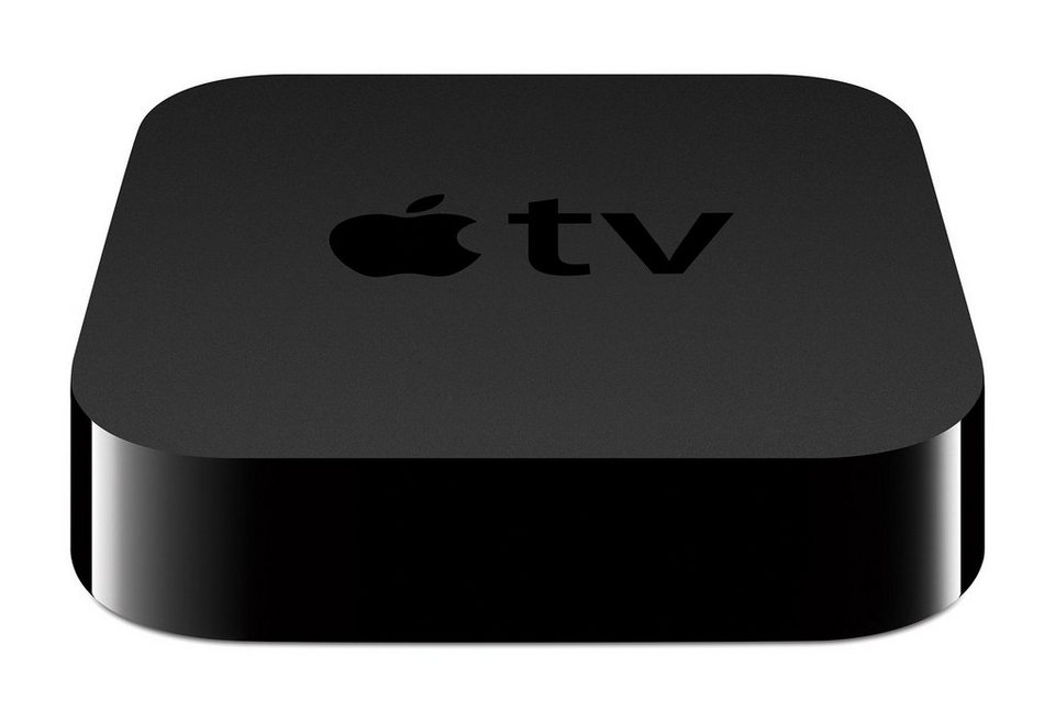Apple TV MD199FD/A