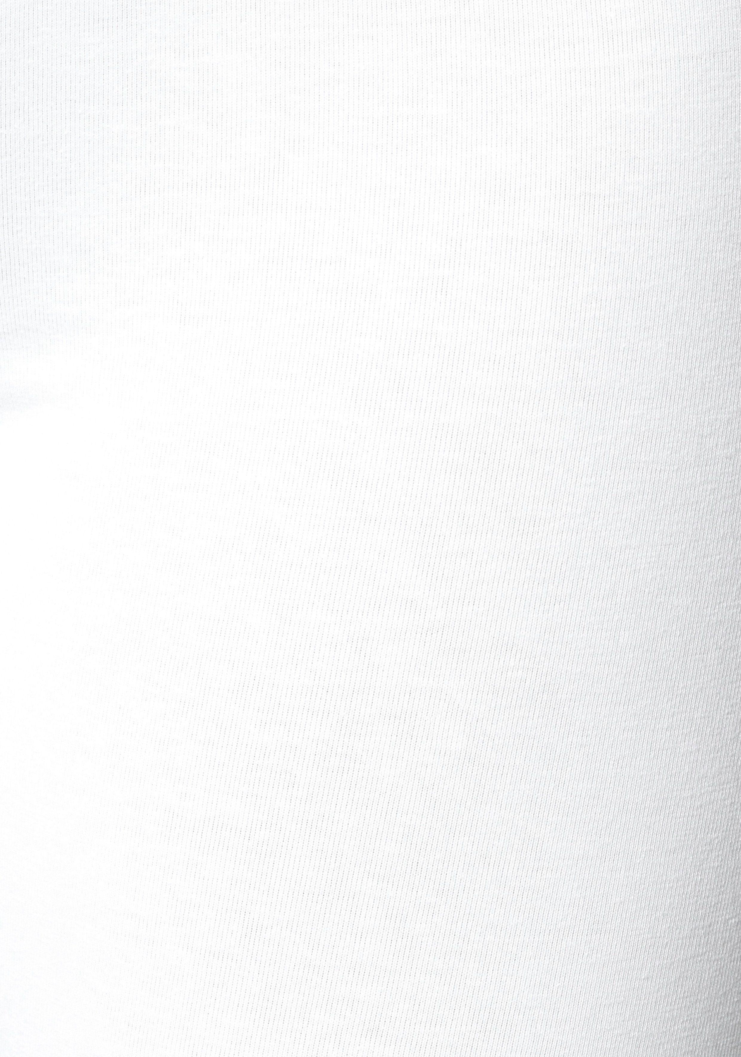Boysen's Leggingspackung2er länge packIn Capri Online Kaufen 80wkXZNnOP