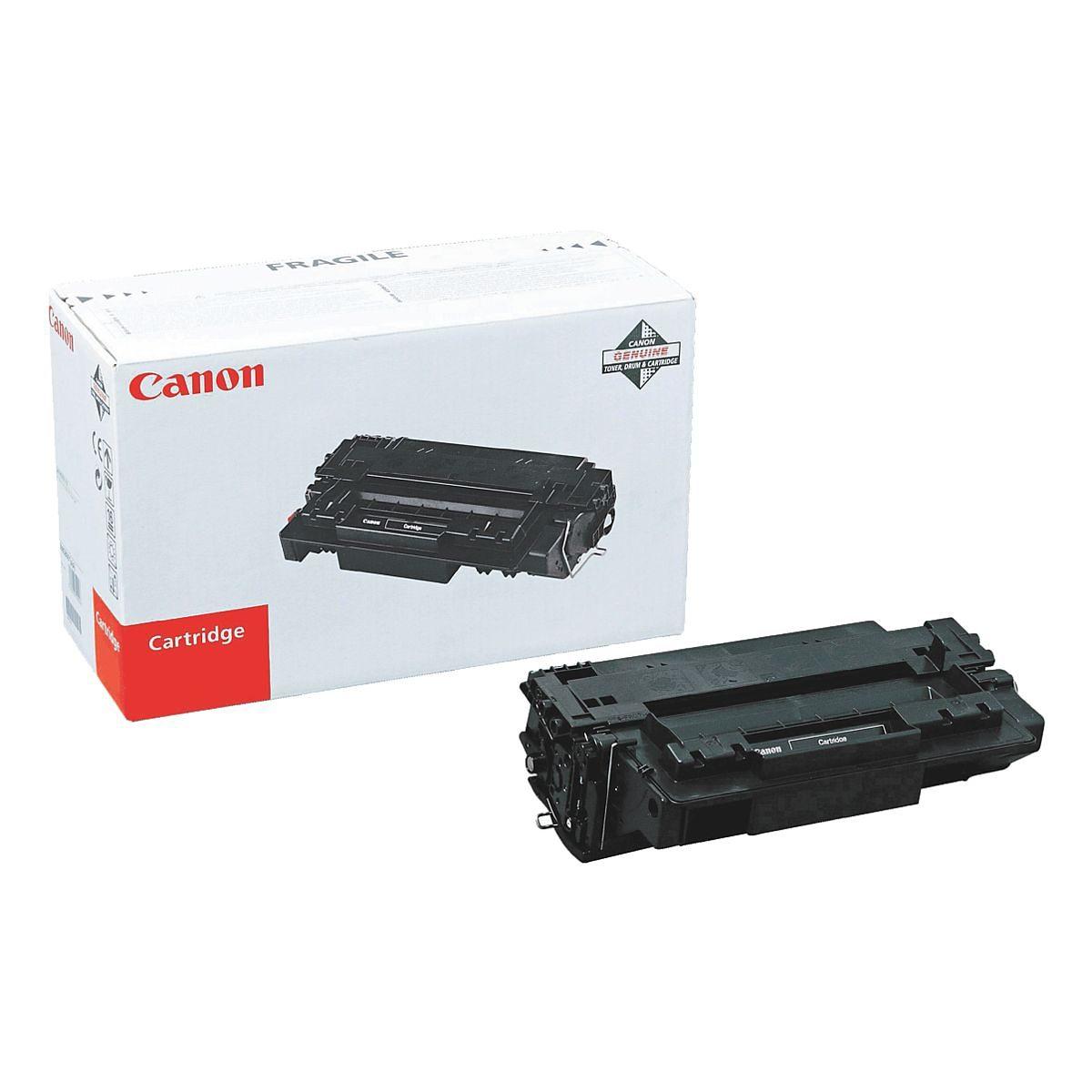 Canon Tonerpatrone »Cartridge 713«