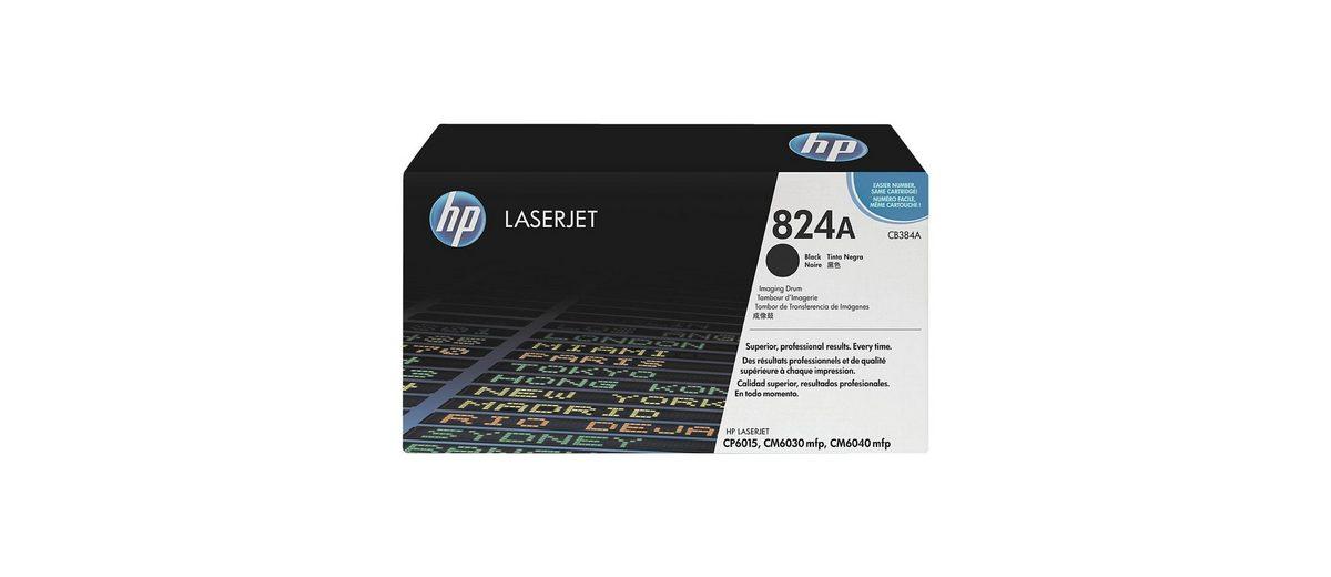 HP Druckkassette »HP C4127X« HP 27X