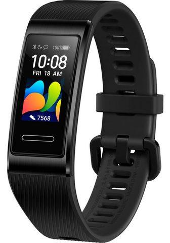 Huawei Papuošalas 4 Pro Smartwatch (241 cm/09...