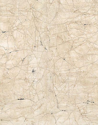 SCHÖNER WOHNEN-Kollektion Fototapete »Traces«, BxH: 2,12x2,7 Meter, Crushed Steinoptik in Premiumqualität