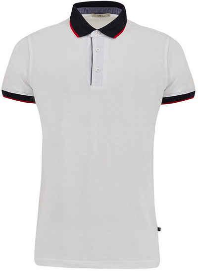 LTB Poloshirt »JAXESO«