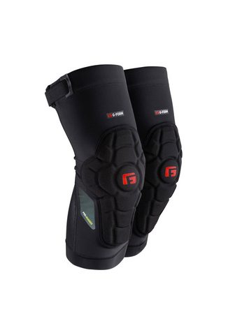 G-Form Knieprotektor »Pro Rugged Knee Guard«