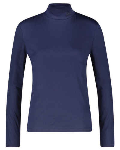 Lacoste T-Shirt »Damen Rollkragenshirt«