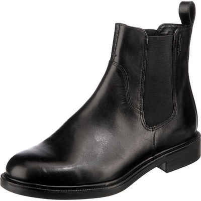 Vagabond »Amina Chelsea Boots« Chelseaboots