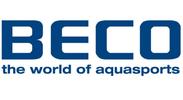 Beco Beermann