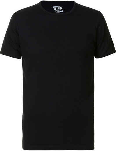 Petrol Industries T-Shirt must-have