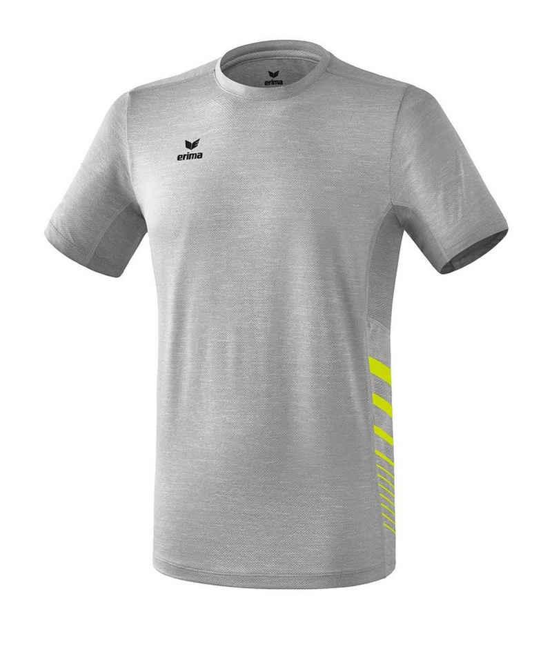 Erima T-Shirt »Race Line 2.0 Running T-Shirt« default