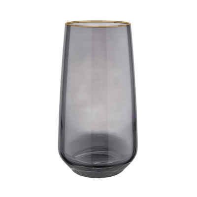 BUTLERS Glas »TOUCH OF GOLD«, Glas