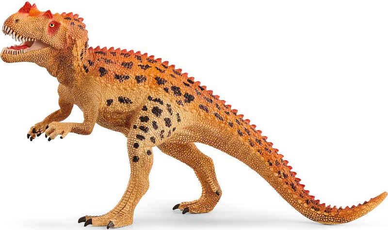 Schleich® Spielfigur »Dinosaurs, Ceratosaurus (15019)«