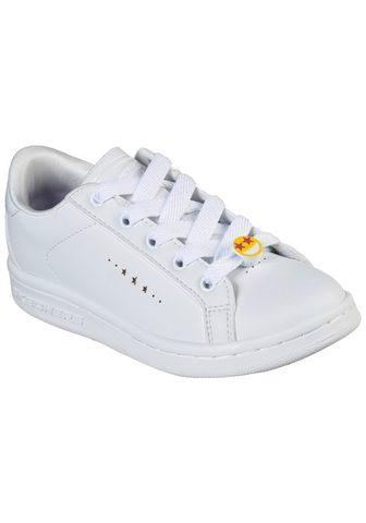 Skechers Kids »OMNE« Sneaker su witzigem Emoji