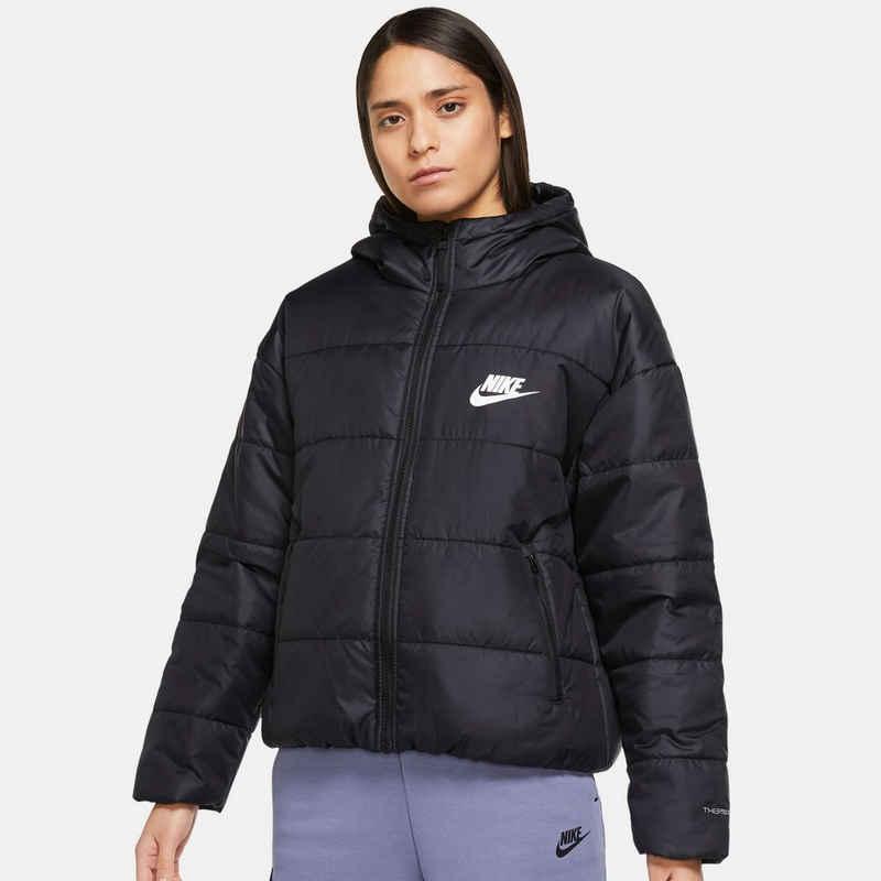Nike Sportswear Outdoorjacke »WNSW TF RPL CLASSIC HD PLUS«