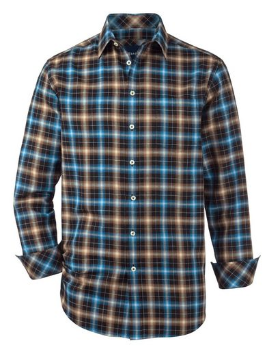 Schlussverkauf Babista Hemd mit Kaschmir