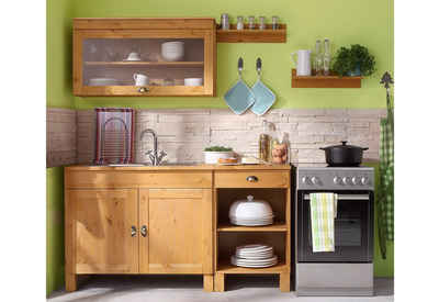 Küchenmöbel einzeln  Küchenmöbel Oslo online kaufen | OTTO