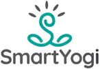SmartYogi