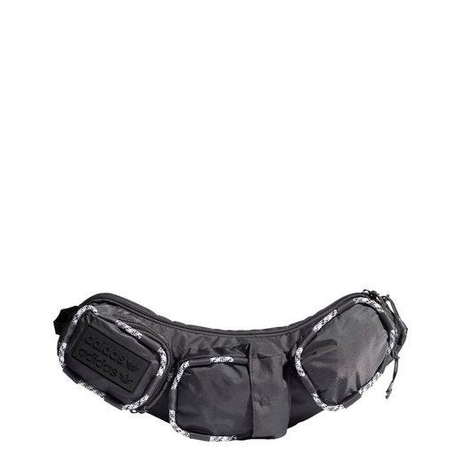 adidas Originals Gürteltasche »R.Y.V. Sling Pack Crossbody-Tasche«