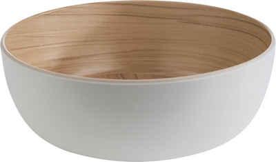 APS Obstschale »FRIDA«, Melamin, Ø 21,5 cm, 1,8 Liter