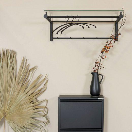 Spinder Design Garderobenhalter »Suza«, Breite 79 cm