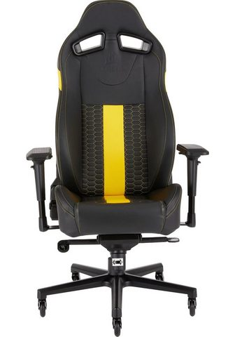 Corsair Gaming-Stuhl »T2 Road T2 Road Warrior«...