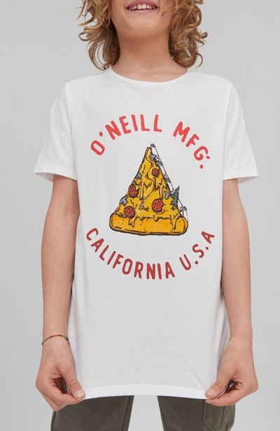 O'Neill T-Shirt »Cali Ss T-Shirt«