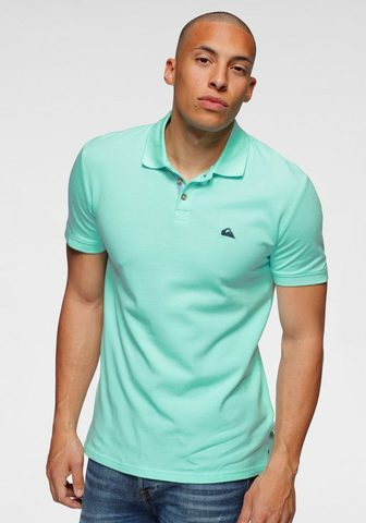 Quiksilver Polo marškinėliai »LOIA POLO«