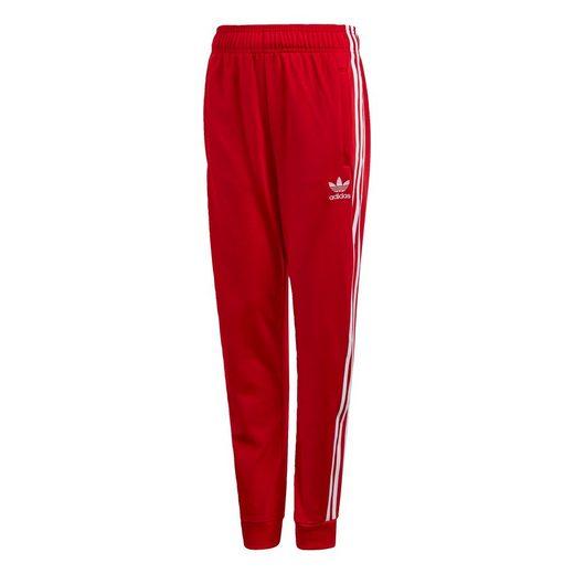adidas Originals Sporthose »SST Trainingshose«