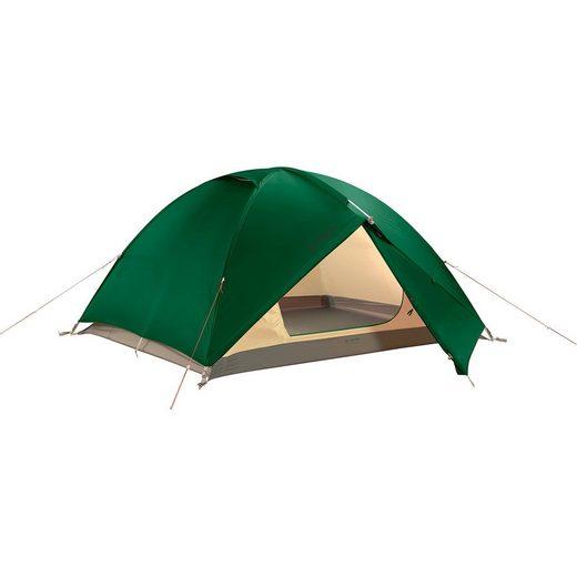 VAUDE Campingzelt CAMPO 3 Personen