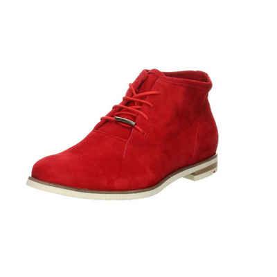 Lloyd »Pola Schnürstiefelette Schuhe Stiefeletten Elegant« Schnürstiefel