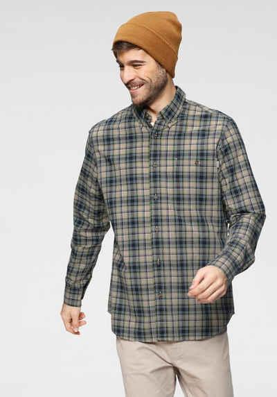 Timberland Langarmhemd