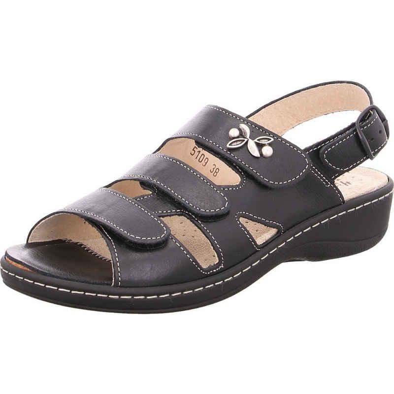 Hickersberger Sandale