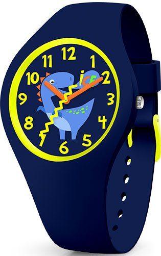 ice-watch Quarzuhr »ICE fantasia, 017892«