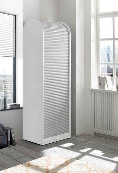 Jalousieschrank »Big System Office« Breite 69 cm