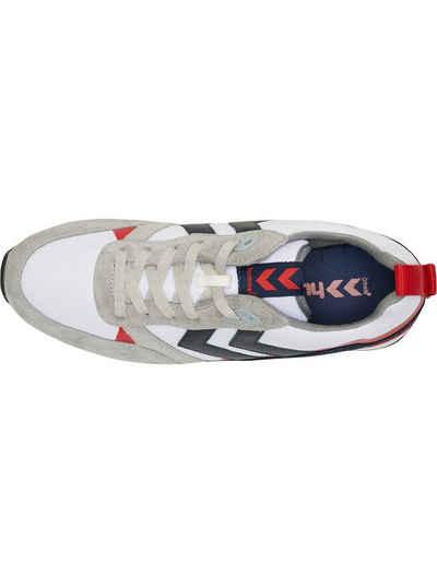 hummel »Thor« Sneaker