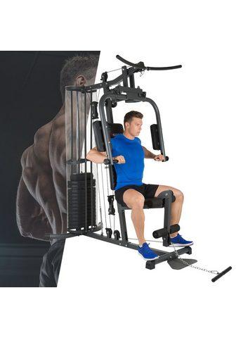 Hammer Daugiafunkcinis treniruoklis »Ultra«