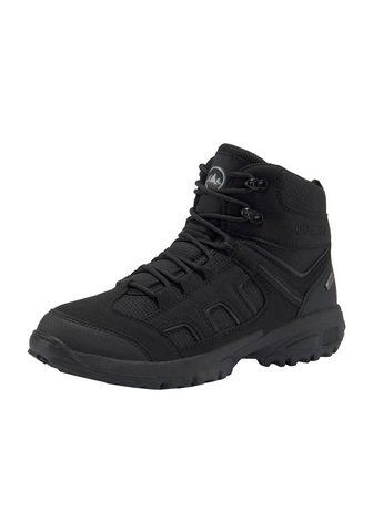 Polarino »Apuane« Turistiniai batai