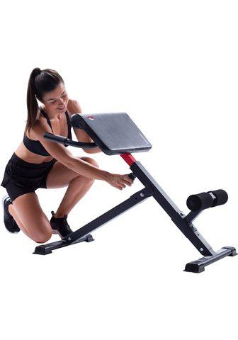 Christopeit Sport ® Tempimo treniruoklis »AB 1000«