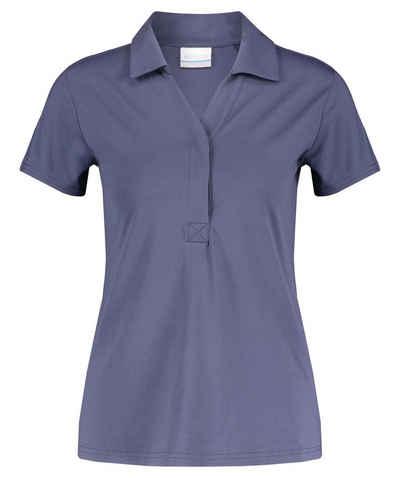 Columbia Poloshirt