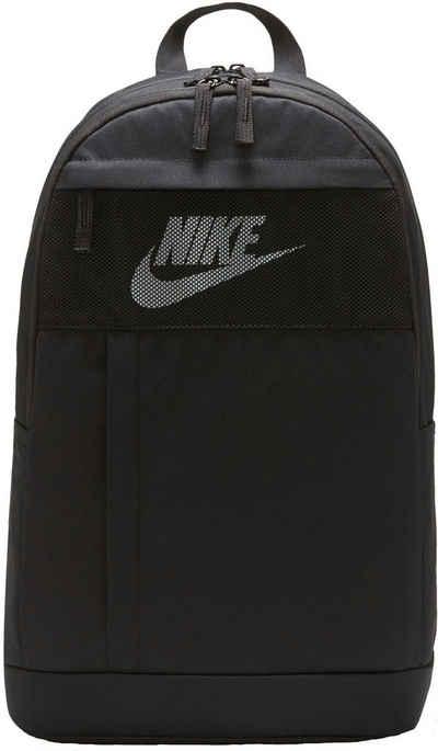 Nike Sportswear Sportrucksack »ELEMENTAL BACKPACK«