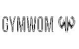 GYMWOM